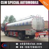 FAW 15000L Milchbehälter-LKW-frischer Milch-Transport-LKW