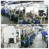 Micro Motor Parts Conmutador de fábrica para el coche