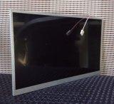 10 visualização óptica customizável C010 do LCD da tela de toque do módulo da definição TFT LCD da polegada 1024X600