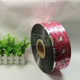 Film di materia plastica laminato