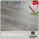 Clases de suelo del plástico de vinilo del PVC del color del material de construcción