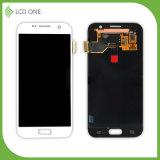 Первоначально экран касания LCD запасных частей мобильного телефона для Samsung S7
