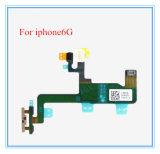 De mobiele Knoop van de Macht van de Telefoon Flex voor iPhone 6g