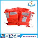 Спасательный жилет Lifejacket 5564-1marine утверждения Solas