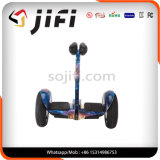 Kühler Sport-elektrisches Roller-Selbstausgleich-Fahrzeug mit intelligentem Chip