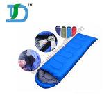 3季節屋外のキャンプエンベロプの寝袋を暖める