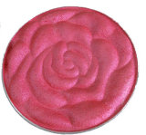 Maquillaje para maquillaje Mineral Baking Baked Powder Blush