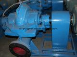 Serie Ots doble aspiración axial de Split caja de voluta de la bomba centrífuga de Abastecimiento de Agua