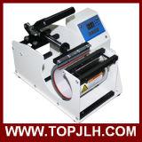 Sublimation Printing Mug Heat Press Machine de transfert de chaleur