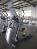 Self-Powered Trainer van de Motie van Amt Precor Aanpassings met Open Pas (sk-3000)