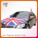 Tampa da capa do carro da bandeira nacional de Italy (HYCH-AF011)