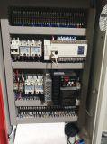 Einzelne Zeile kalter Ausschnitt-Beutel, der Maschine (SHXJ-800S, herstellt)