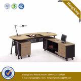 Типа стола хорошего качества офисная мебель 0Nисполнительный европейского самомоднейшая (NS-NW243)