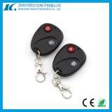 Кнопки всеобщий RF дистанционное Kl715 аттестации 2 FCC Ce