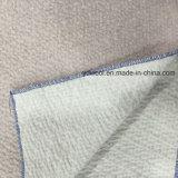 Острова вводят в моду ткань в моду готовое Greige шерстей