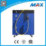 Cortadora del laser de la fibra del Cw del poder más elevado para la aleación del metal (MFMC-2500)