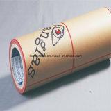 Papel adhesivo para PMMA (DM-062)
