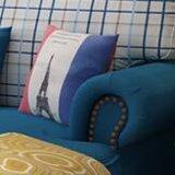 [أمريكن] [كونتري ستل] بناء أريكة لأنّ إستعمال بيتيّة ([م3004])