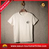 Commercio all'ingrosso corrente a secco rapido su ordinazione della maglietta