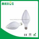 Indicatori luminosi del cereale di alto potere LED con 30W 50W 70W