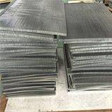 Favo di alluminio per le basi della taglierina del laser (HR146)