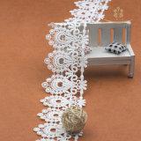 Swiss Voile Laces, Tissus pour femmes, tissus de dentelle africaine