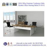 OEMのオフィス用家具の会議の席の現代オフィスの会合表