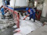 Машина льда хлопь морского пехотинца/морской воды 5tons
