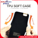 Banco portátil da potência da caixa de bateria do telefone móvel para o iPhone 6