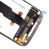 Pantalla del teléfono celular para la asamblea de pantalla de Motorola E2 LCD