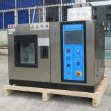 Alloggiamento termico climatico programmabile della macchina da tavolino della prova