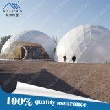 贅沢なテント/結婚式のテント/ドームのテント