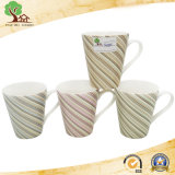 Hot Selling 11 Oz Ceramic Mug for Promotion Gift