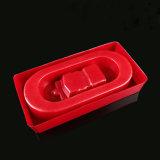 حزام سير [جفت بوإكس] بثرة حمراء صينيّة داخليّ