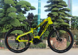 "24 "" СРЕДНИХ Bike мотора e с Bike горы системы e Bafang максимальным (SY-E2402)"