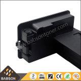 Tonalizador compatível superior do laser da qualidade CF256A para o cavalo-força M436nda-M436n