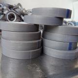 Nastro adesivo della pellicola del Teflon
