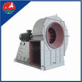 ventilador del aire de extractor del capo motor industrial de la serie 4-73-13D