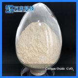 Óxido 99%-99.95% del cerio