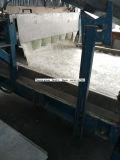 torcitura montata SMC della vetroresina del E-Vetro 4800tex