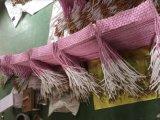 Vor-Schweißen Wärmebehandlung für Pwht keramische Auflage-Heizung