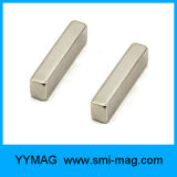 Seltene Masse NdFeB Neodym-Magnet-Neoblock-Magneten