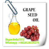 Olio farmaceutico Gso del seme d'uva del solvente organico del grado di USP