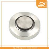 Magnetische Tür-Stopper-Zink-Legierungs-Werksgesundheitswesen