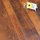 plancher stratifié par HDF de qualité de 8.3mm/12.3mm