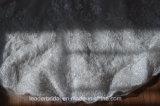 2017 vestidos de casamento frisados conservados em estoque novos Lb17101 da sereia dos vestidos nupciais