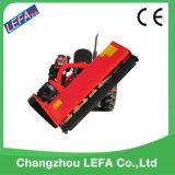 Cortador de flutuador de nível leve aprovado CE (EFDL-105)