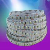Lámpara tira de la alta calidad SMD3014 204LEDs flexible del LED