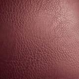 2017最も新しい方法総合的なPU PVC家具の革