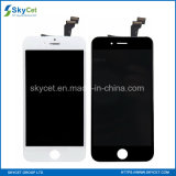 Первоначально мобильный телефон LCD для цифрователя касания LCD оригинала iPhone 6